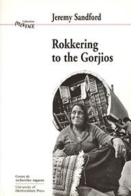 Rokkering to the Gorjios