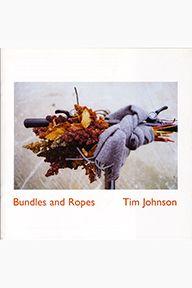 Bundles and Ropes