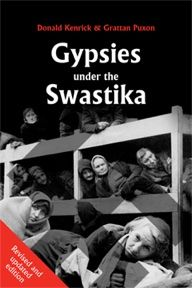 Gypsies Under the Swastika