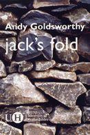 Jack's Fold