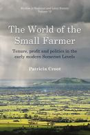 The World of the Small Farmer