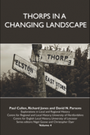 Thorps in a Changing Landscape
