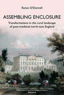 Assembling Enclosure