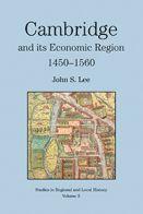 Cambridge and its Economic Region